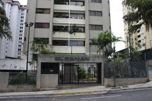 Apartamento En Ventaen Caracas, Guaicay, Venezuela, VE RAH: 19-17563