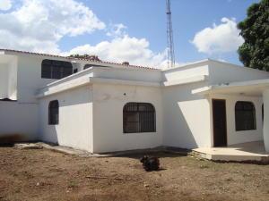 Casa En Alquileren Barquisimeto, Parroquia Concepcion, Venezuela, VE RAH: 19-17564