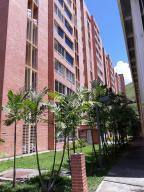 Apartamento En Ventaen Caracas, El Encantado, Venezuela, VE RAH: 19-17567