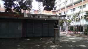 Local Comercial En Ventaen Caracas, Parroquia 23 De Enero, Venezuela, VE RAH: 19-17569
