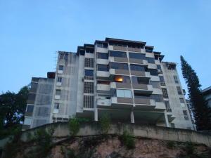 Apartamento En Ventaen Caracas, Colinas De Bello Monte, Venezuela, VE RAH: 19-17573