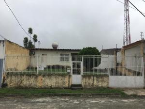 Casa En Ventaen Cabudare, La Morenera, Venezuela, VE RAH: 19-17574