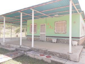Casa En Ventaen Sierra De Falcon, Caujarao, Venezuela, VE RAH: 19-17575
