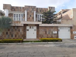 Casa En Ventaen Caracas, Colinas De Vista Alegre, Venezuela, VE RAH: 19-18019