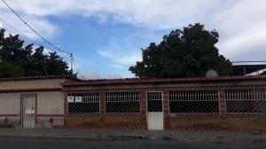 Casa En Ventaen Barquisimeto, Parroquia Juan De Villegas, Venezuela, VE RAH: 19-17593