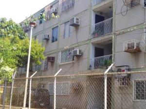 Apartamento En Ventaen Maracaibo, Zapara, Venezuela, VE RAH: 19-17598