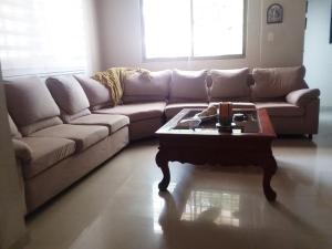 Casa En Ventaen Maracaibo, Fuerzas Armadas, Venezuela, VE RAH: 19-17601