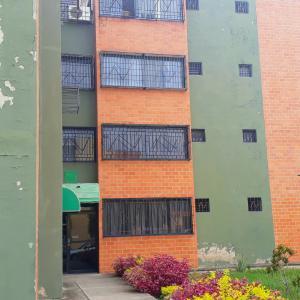 Apartamento En Ventaen Maracay, Narayola Uno, Venezuela, VE RAH: 19-17607