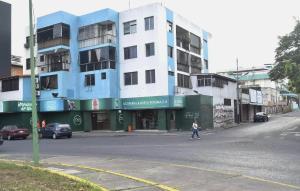 Apartamento En Ventaen Barquisimeto, Parroquia Catedral, Venezuela, VE RAH: 19-17613