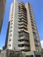Apartamento En Alquileren Caracas, Altamira Sur, Venezuela, VE RAH: 19-17618