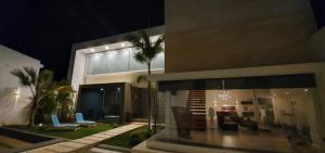 Casa En Ventaen Maracaibo, Creole, Venezuela, VE RAH: 19-17623