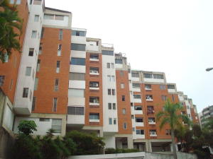 Apartamento En Ventaen Caracas, Los Samanes, Venezuela, VE RAH: 19-17624