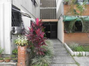Apartamento En Ventaen Municipio San Diego, Yuma, Venezuela, VE RAH: 19-16773