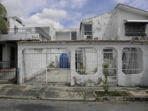 Casa En Ventaen Municipio San Diego, La Esmeralda, Venezuela, VE RAH: 19-16994