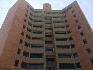Apartamento En Ventaen Maracaibo, Paraiso, Venezuela, VE RAH: 19-17627