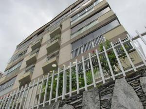 Apartamento En Ventaen Caracas, Cumbres De Curumo, Venezuela, VE RAH: 19-17643