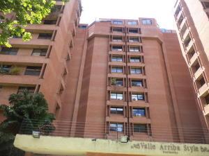 Apartamento En Ventaen Caracas, Santa Fe Norte, Venezuela, VE RAH: 19-19054