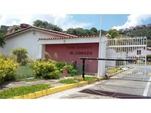 Casa En Ventaen Caracas, Macaracuay, Venezuela, VE RAH: 19-17641