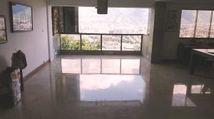 Apartamento En Ventaen Caracas, El Cafetal, Venezuela, VE RAH: 19-17661