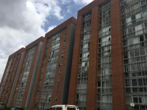 Apartamento En Ventaen Caracas, El Encantado, Venezuela, VE RAH: 19-17662