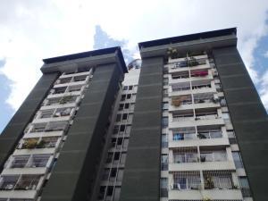 Apartamento En Ventaen Caracas, Lomas Del Avila, Venezuela, VE RAH: 19-17974