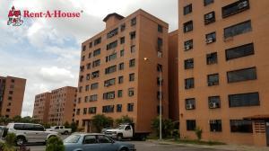 Apartamento En Ventaen Maracay, San Jacinto, Venezuela, VE RAH: 19-17672