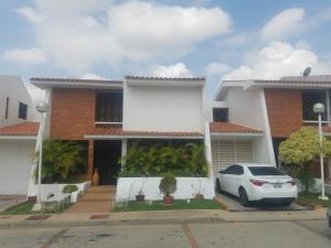 Casa En Ventaen Maracaibo, El Pilarcito, Venezuela, VE RAH: 19-17673