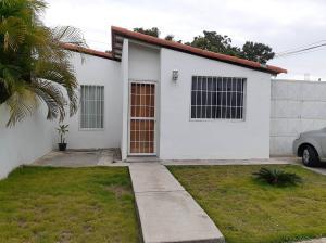 Casa En Ventaen Cabudare, Valle Hondo, Venezuela, VE RAH: 19-17678