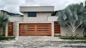 Casa En Ventaen Valencia, La Viña, Venezuela, VE RAH: 19-17685