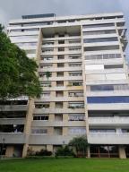 Apartamento En Ventaen Caracas, La Castellana, Venezuela, VE RAH: 19-17693