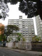 Apartamento En Ventaen Caracas, Sebucan, Venezuela, VE RAH: 19-17666