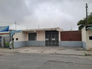 Local Comercial En Alquileren Barquisimeto, Parroquia Concepcion, Venezuela, VE RAH: 19-17696