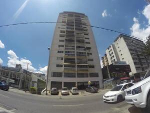 Apartamento En Ventaen Caracas, Altamira Sur, Venezuela, VE RAH: 19-16440