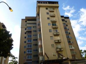 Apartamento En Ventaen Caracas, Los Caobos, Venezuela, VE RAH: 19-17702