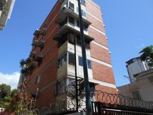 Apartamento En Ventaen Caracas, La Campiña, Venezuela, VE RAH: 19-17739