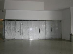 Local Comercial En Alquileren Municipio San Diego, Paso Real, Venezuela, VE RAH: 19-17989