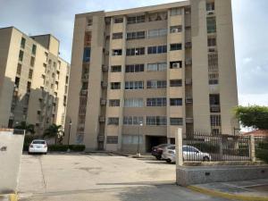 Apartamento En Alquileren Maracaibo, La Paragua, Venezuela, VE RAH: 19-17725
