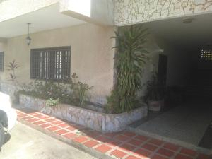 Apartamento En Ventaen Cabimas, Ambrosio, Venezuela, VE RAH: 19-17738