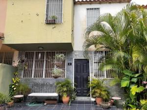 Casa En Ventaen Cabudare, La Piedad Norte, Venezuela, VE RAH: 19-17742