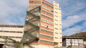 Galpon - Deposito En Ventaen Caracas, La Yaguara, Venezuela, VE RAH: 19-17737