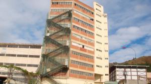 Oficina En Ventaen Caracas, La Yaguara, Venezuela, VE RAH: 19-17740