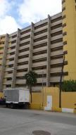 Apartamento En Ventaen Parroquia Caraballeda, Caribe, Venezuela, VE RAH: 19-17741