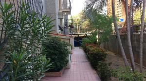 Apartamento En Ventaen Maracaibo, El Milagro, Venezuela, VE RAH: 19-17813