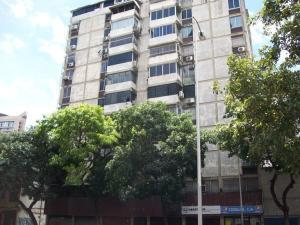 Apartamento En Ventaen Caracas, Bello Monte, Venezuela, VE RAH: 19-17747