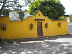 Casa En Ventaen Caracas, Monte Alto, Venezuela, VE RAH: 19-17766