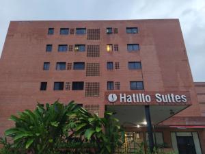 Apartamento En Alquileren Caracas, La Boyera, Venezuela, VE RAH: 19-17750