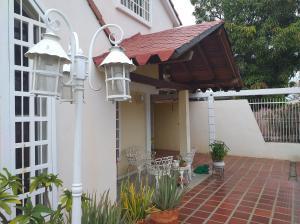 Casa En Ventaen Coro, Centro, Venezuela, VE RAH: 19-17751
