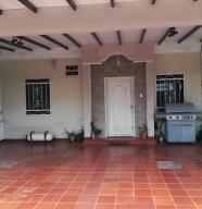 Casa En Ventaen Ciudad Ojeda, Cristobal Colon, Venezuela, VE RAH: 19-17762