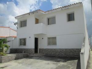 Casa En Ventaen Cabudare, Parroquia Cabudare, Venezuela, VE RAH: 19-17768