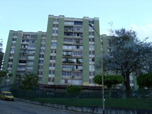 Apartamento En Ventaen San Antonio De Los Altos, Las Minas, Venezuela, VE RAH: 19-17790